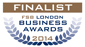 FSB London Business Awards 2014