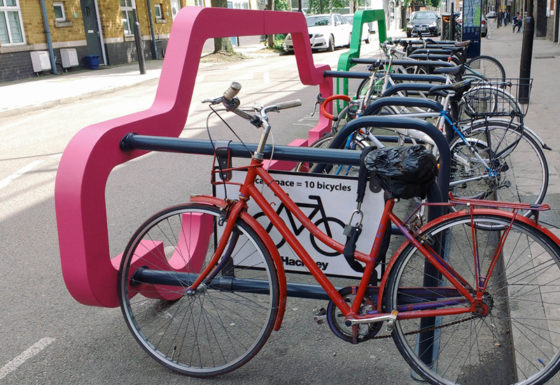 car-bike-port_02