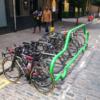 Car Bike Port Lite
